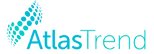 Atlas Trend logo.png