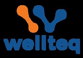 wellteQ-logo.png