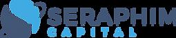Seraphim logo.png