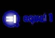 equal1_transparent.png