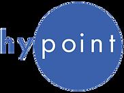 Logo_HyPoint_1000х754_dark_blue.png