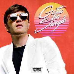Neil Gotta Be SIngle Cover_SunsetNOSE200