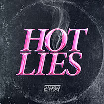 Hot Lies Album Art 2020.jpg