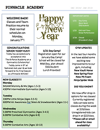 Dec18_Jan19 Newsletter.png