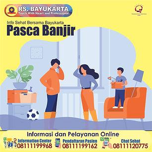 Info Sehat Bersama Bayukarta.jpg