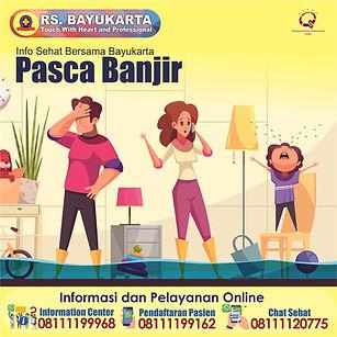 Info Sehat Bersama Bayukarta 2.jpg
