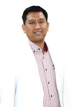 dr Arief Sp.A.png