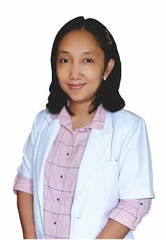 dr francisca Sp.A.png