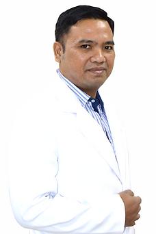 dr Jackson Sp.B.png