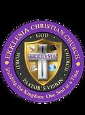 EKKLESIA CREST.png