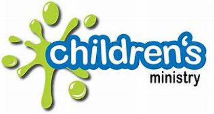 children's ministry.jfif