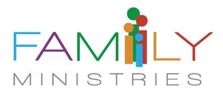 Family-Ministry-2015.jpg
