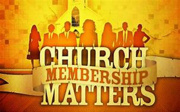 church membership.jfif