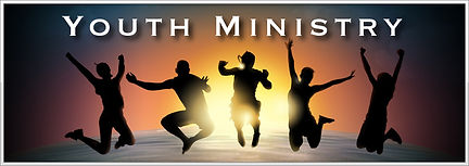 youth-ministry2.jpg