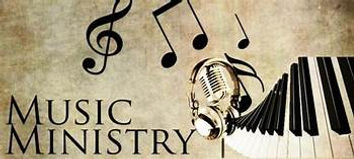 music ministry.jfif