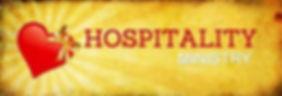 hospitality.jfif