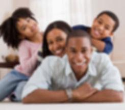 black family1.jpg