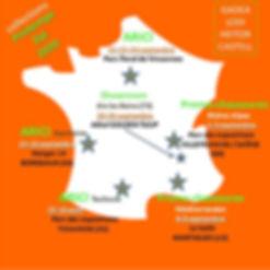 carte de France salons (light).jpg