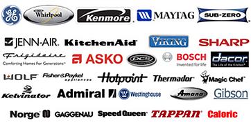 appliance repair brentwood tn