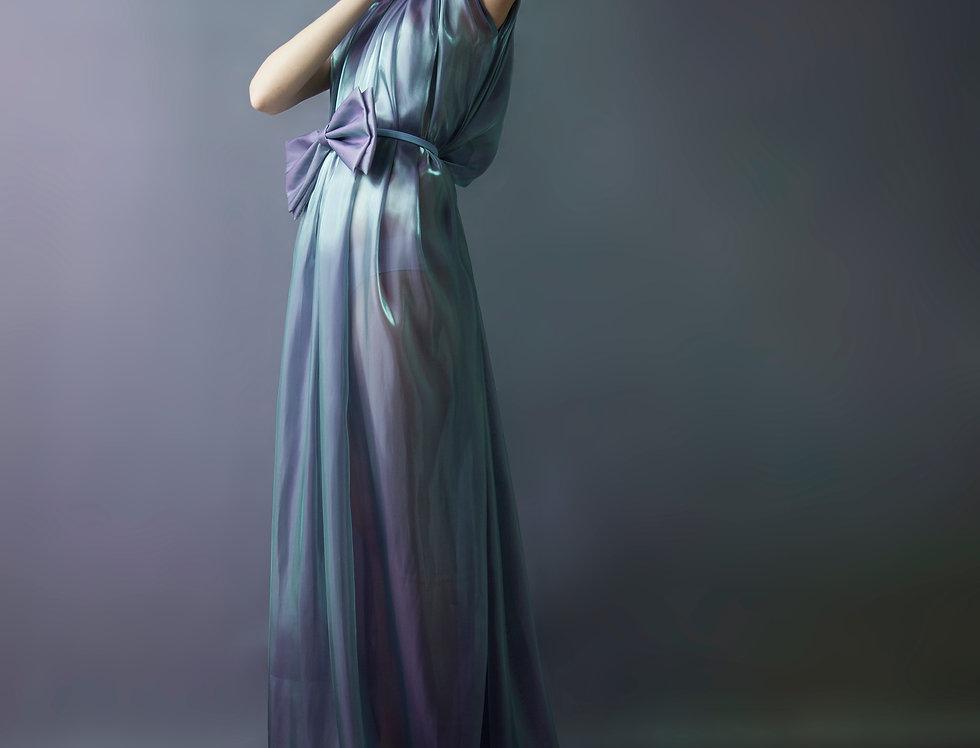 MEDUSA DRESS