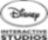 Disney IS Logo.png