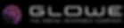 Glowe Logo.png