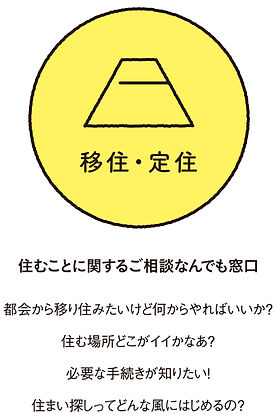 bunya_01-02.jpg