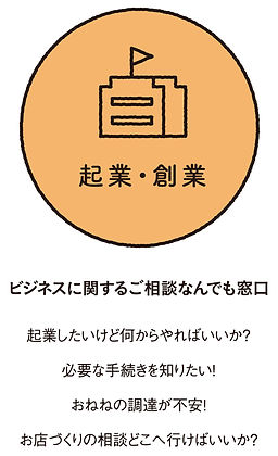 bunya_01-01.jpg