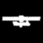 PFV_Master_Logo-01.png