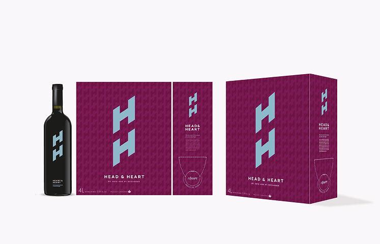 H&H_01.jpg
