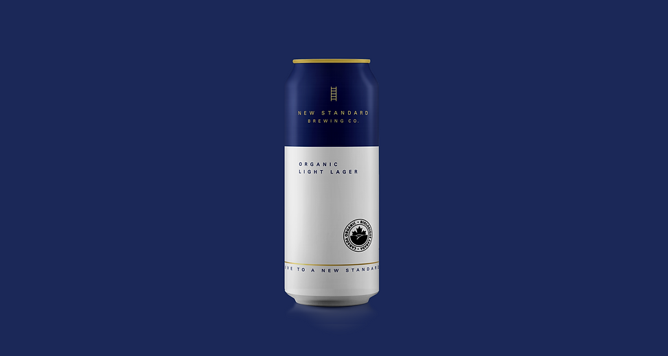 NS_LAGER_CAN_FRONT.png