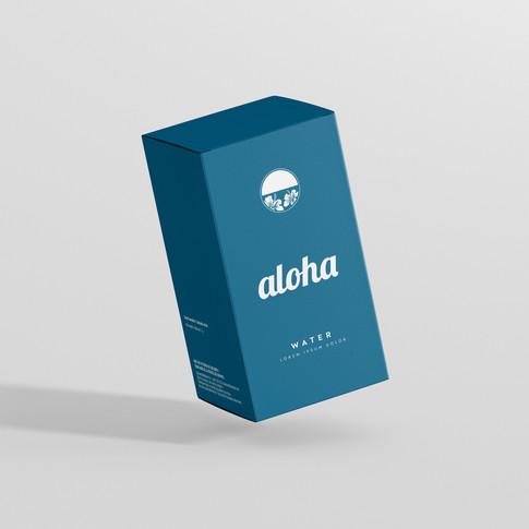 Aloha Cannabis