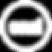 Smaller Agency-white outline logo-05.png