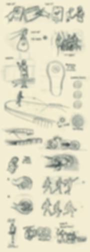 LOB first sketches 100.jpg