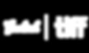 Grolsch x TIFF logo-03.png