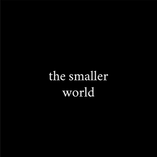 The Smaller World
