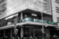Grolsch_Patio Takeover (Luma Restaurant)