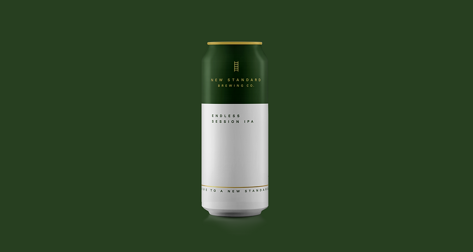NS_IPA_CAN_FRONT.png