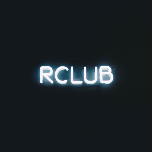 Rclub