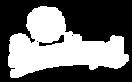 PU_ARTWORK_TEMPLATES_A5_INVITE_TOL_AW-03