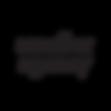 Smaller_rebrand_logo_black.png
