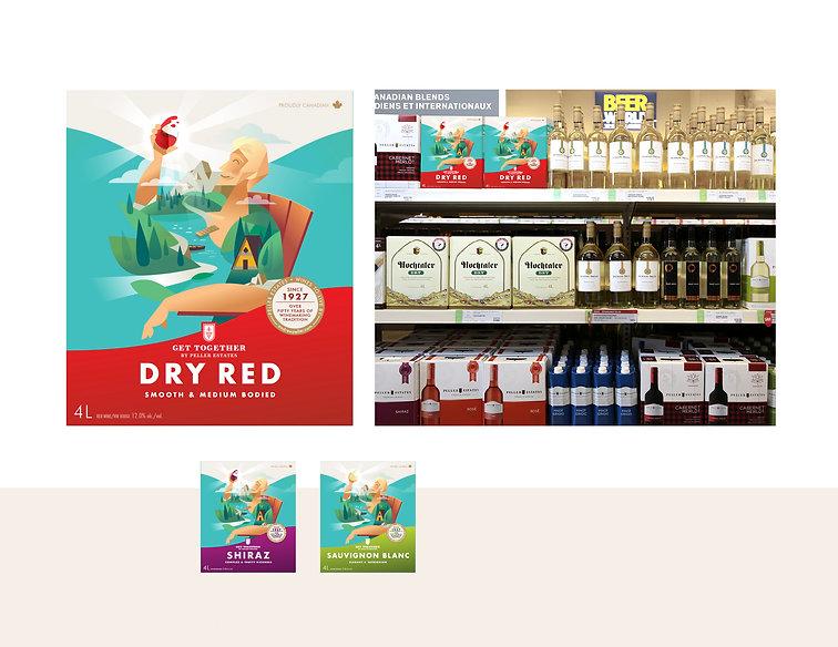 dry red on shelf.jpg