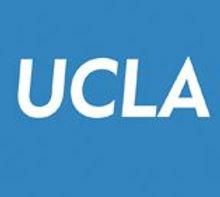 UCLA HEALTH LOGO GOOOOODS.jpg