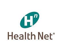 HealthNet - 2nd try logo.jpg