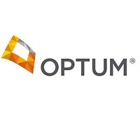 optum3Try.png