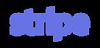 Stripe logo - blue.png