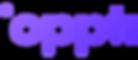 Relay Brand Logo Big@3x.png