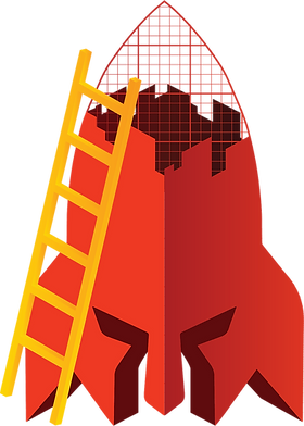 2_BUILD_Logo.png