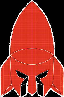 1_IGNITE_Logo.png