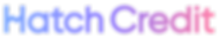 hatch-credit-logo (1).png